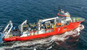 Seaway-Phoenix-ticks-off-first-offshore-wind-assignment