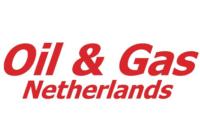 Oil&Gas NL