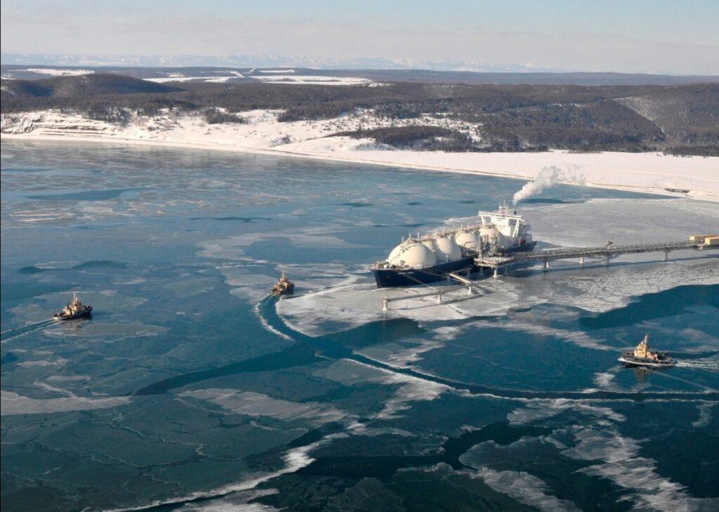 ROSATOM to launch hydrogen fuel cell transport in Sakhalin Region