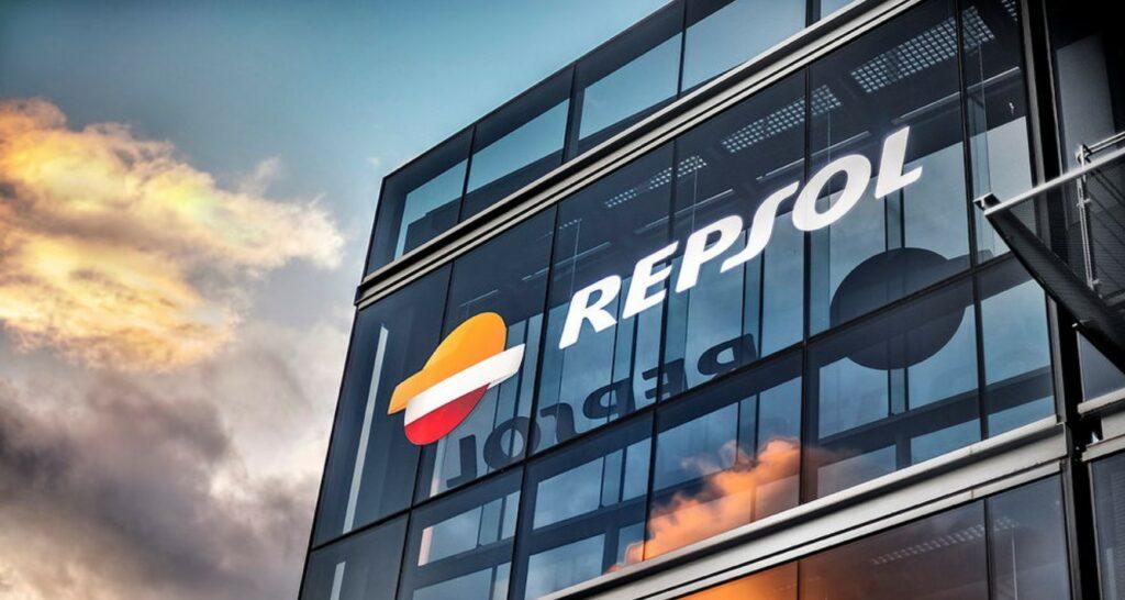Repsol invests €2.549 billion in renewable hydrogen push