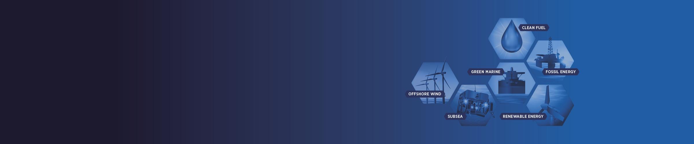 Companies Offshore Energy Platform
